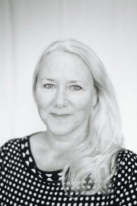 Ms Michele Izzo